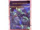 Praktikum iz anatomije i morfologije beskicmenjaka
