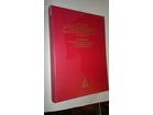 Pravilnik o zaštiti na radu (2006g.)
