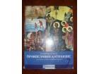 Pravoslavni katihizis, 7 razred, Freska