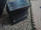 Prazne dvd kutije,13 komada