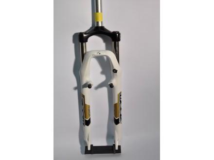 Prednji amortizer za bicikl MTB 27.5` Zoom Forgo ahead