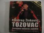 Predrag Živković Tozovac  – Pevajmo Večeras Zajedno