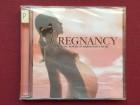 Pregnancy - THE HEALING POWER OF HARMONIUS MUSIC