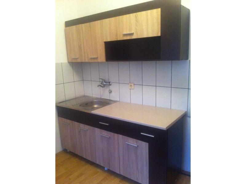 Prelepa Forma Ideale Kuhinja Kupindocom 32694501