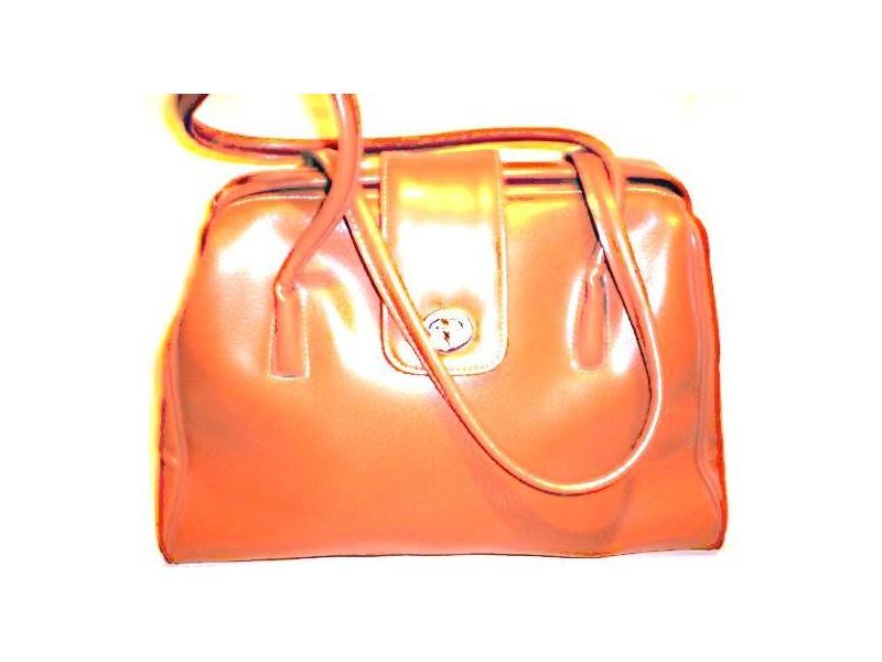 Prelepa zenska torba, EXTRA povoljno!