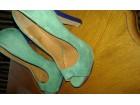 Prelepe cipele broj 37