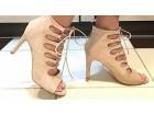 Prelepe sandale :-)