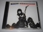 Pretenders ‎– Last Of The Independents (CD)