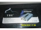 Pretvarac -Inverter 24V- 220V-3000W