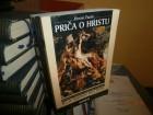 Priča o Hristu  Đovani Papini +