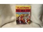 Priče broja jedan broj 8 Alan Ford