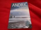Priče o moru,  Ivo Andrić, laguna