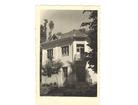 Prilicki Kiseljak,cb razglednica,1955,putovala,