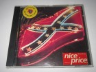 Primal Scream ‎– Give Out But Don`t Give Up (CD)