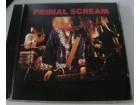 Primal Scream – Primal Scream