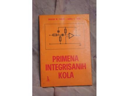 Primena integrisanih kola