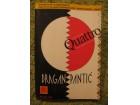 Primena programa Quattro - Dragan Pantic