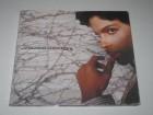 Prince – Musicology (CD)