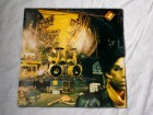 Prince ‎– Sign `O` The Times (Made in Italy) 2LP