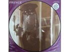 Prince – My Name Is Prince (LP)