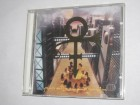 Prince And The New Power Generation ‎– Love Symbol (CD)