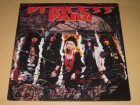 Princess Pang ‎– Princess Pang (LP), HOLLAND