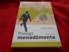 Principi menadžmenta,B.Leković,`proleter` bečej