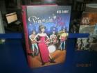 Prinzessin in Pink  von Meg Cabot  (Autor), Katarina Ga