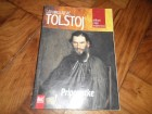 Pripovetke - Lav Nikolajevic Tolstoj