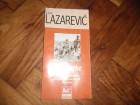 Pripovetke - Laza Lazarevic