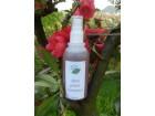 Prirodni Sprej protiv komaraca 100 ml
