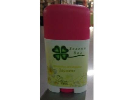 Prirodni dezodorans jasmin