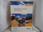 Priručnik o čvrstim biogorivima bioenergija