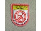 Prišivak: FK Esen( Rot-Weiss Essen)