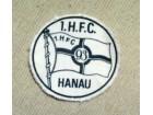 Prišivak: FK Hanau 93 (FC Hanau 93)