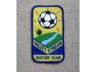 Prišivak: Valley Stream Soccer Club (USA)