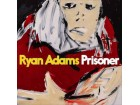 Prisoner, Ryan Adams, CD