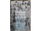 Privredni razvitak Crne Gore 1918-1941