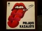 Prljavo Kazalište - Prvi Album