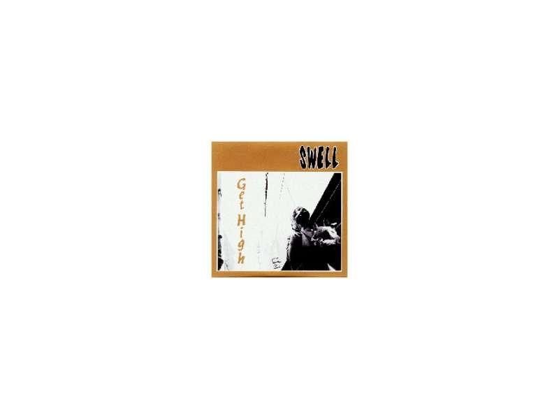 Pro Arte (2) - Šjor Bepo Kapitan / Gdje Je Pjesma Koju Znaš