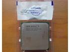 Procesor AMD Athlon II X2 245 + pasta