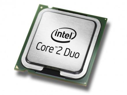 Procesor Core 2 Duo E7400 2.8GHz/3M/1066FSB S775