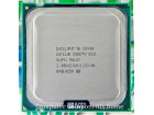 Procesor  INTEL Core 2 Duo E8400 3Ghz Socket 775