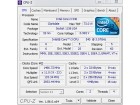 Procesor Intel® Core™ i3-540  3,06 GHZ 4MBcache
