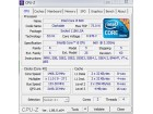 Procesor Intel® Core™ i5-660  3,33-3,6GHz  4MBcache