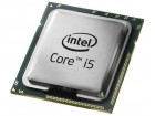 Procesor Intel Core i5 4460