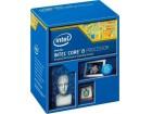 Procesor Intel Core i5 4690K