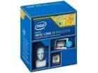 Procesor Intel Core i7 4790K