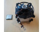 Procesor Intel Dual Core E6300 Soc 775 + Cool Alp Pro7