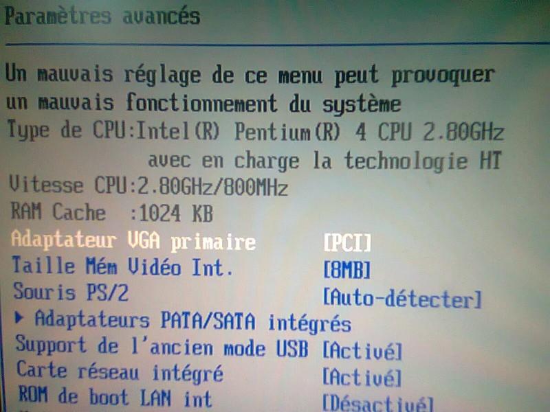 Procesor za 775soc,HTT 2800mhz,,800 mag